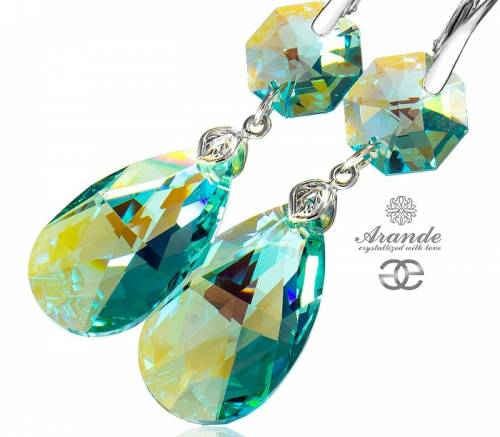kolczyki-swarovski-antique-green-blue-ab-000.jpg