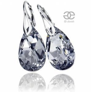 42ca21991997 Kolczyki SWAROVSKI Crystals  Sklep Arande Biżuteria  Nowości 2019