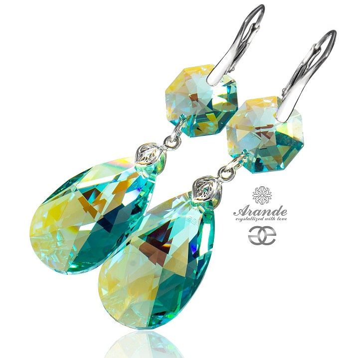 kolczyki-swarovski-antique-green-blue-ab-00.jpg