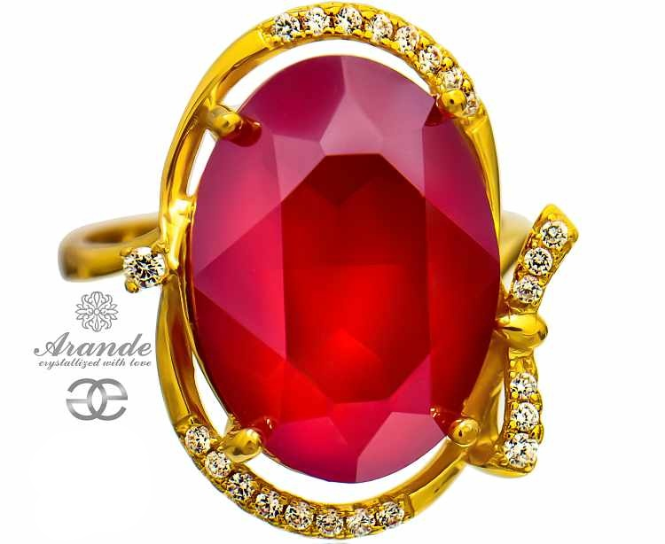 pierscionek-swarovski-royal-red-zlote-srebro-170920-000.jpg