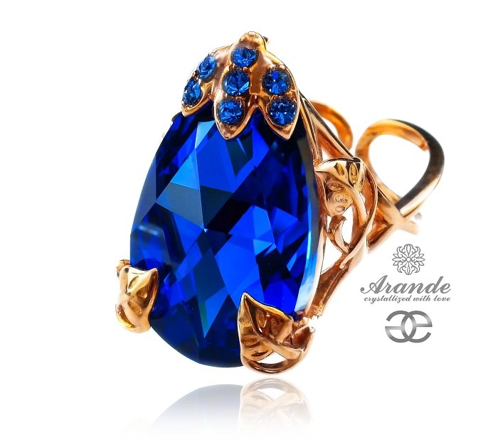 pierscionek-swarovski-blue-comet-rose-gold-00.jpg