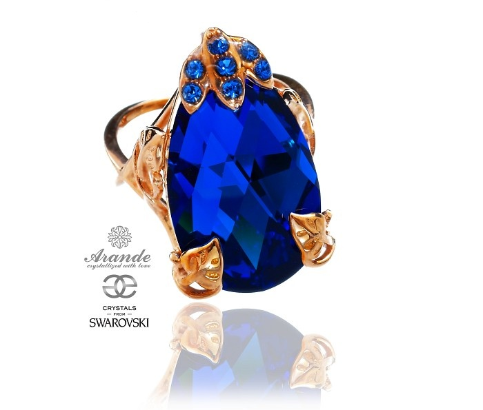 pierscionek-swarovski-blue-comet-rose-gold-01.jpg