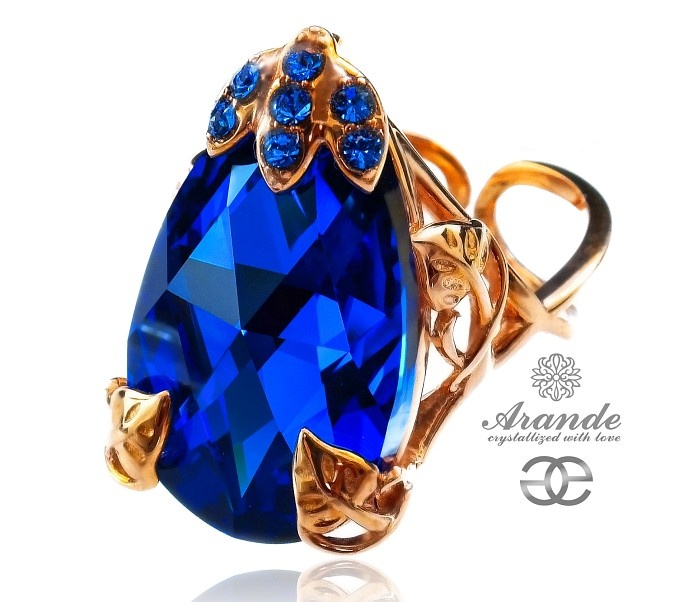 pierscionek-swarovski-blue-comet-rose-gold-000.jpg