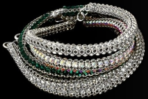 Kolekcja Crystallized Arande Swarovski