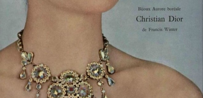 Swarovski-Aurora-Borealis-Christian-Dior-000